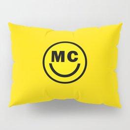 MC Pillow Sham