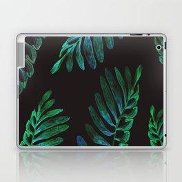 illustion nature Laptop & iPad Skin