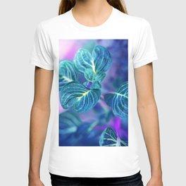 Ocean Veins T-shirt