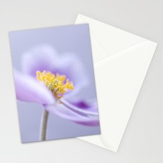 WINDY DAYS Stationery Cards