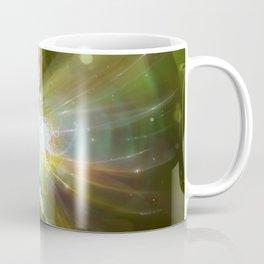 Neraidini Coffee Mug