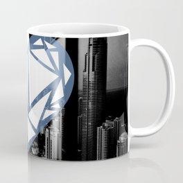 Paradise // #GoldCoastSeries Coffee Mug