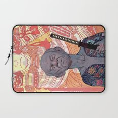 Oyabun Laptop Sleeve
