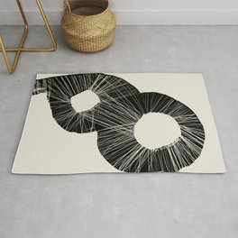 8th Layer Rug