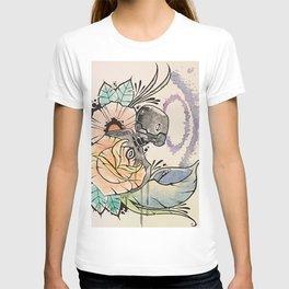 Rogue 1 T-shirt