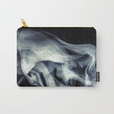 Power Carry-All Pouch