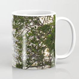 Effortless Pursuits Coffee Mug