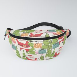 Jingle Jangle Fanny Pack
