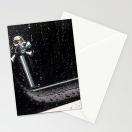 easy rider 01 Stationery Cards