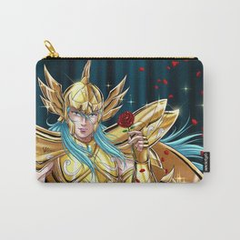 Pisces Aphrodite Carry-All Pouch