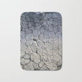Nature's building blocks Bath Mat