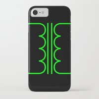 transformer iPhone & iPod Cases featuring Transformer by EEShirts