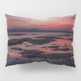 Garda Lake Pillow Sham