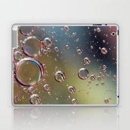 MOW5 Laptop & iPad Skin