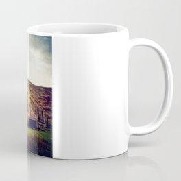 Highland Bothy Mug