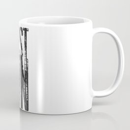 NORTHWEST GROWN Coffee Mug