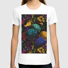 Vintage & Shabby Chic - Night Affaire T-shirt