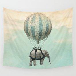 Jumbo (RM Wall Tapestry