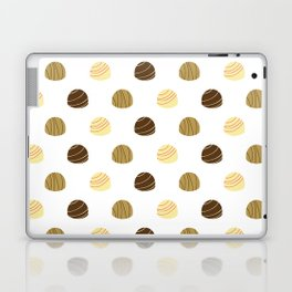 Sweet Surprise Laptop & iPad Skin