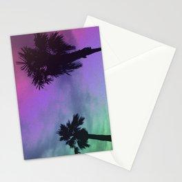 High Palms Stationery Cards