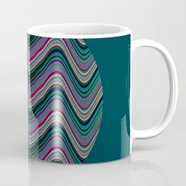1818 Coffee Mug