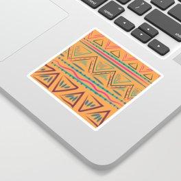 just it Sticker