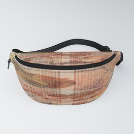 Djedefre Fanny Pack