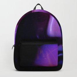 Déjà-vu Backpack