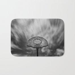 Basketball Dream Bath Mat