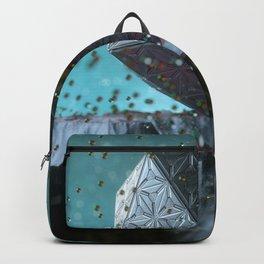 San Jeff Backpack