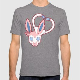 Attract T-shirt