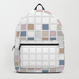 Amphibian Backpack