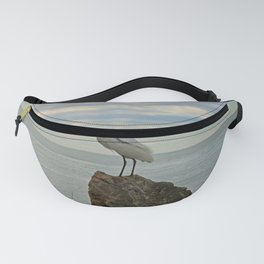 The Song in My Heart Sings Fanny Pack