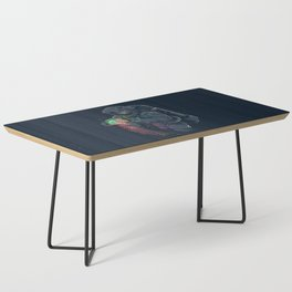 Jellyspace Coffee Table