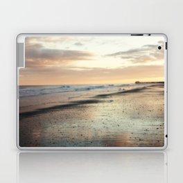 Somnolent Sea Laptop & iPad Skin