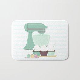 Just Bake Bath Mat