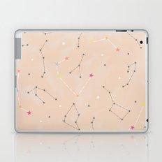 Milkyway Laptop & iPad Skin