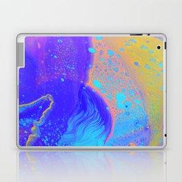 Kokomo Laptop & iPad Skin