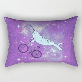 (g)Narly  Rectangular Pillow