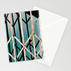 hing Stationery Cards