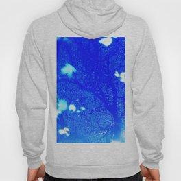 Blue Sky Hoody
