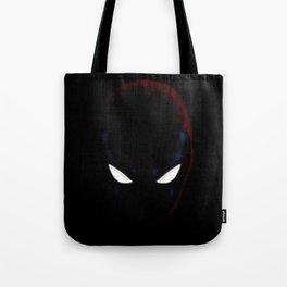DEADPOOL! Tote Bag