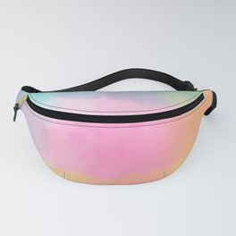 Summer is coming 3 - Unicorn Things Collection Fanny Pack