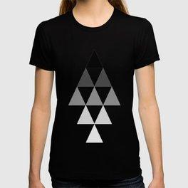Formation lvl.3 T-shirt