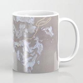 Gaslight #1 Coffee Mug