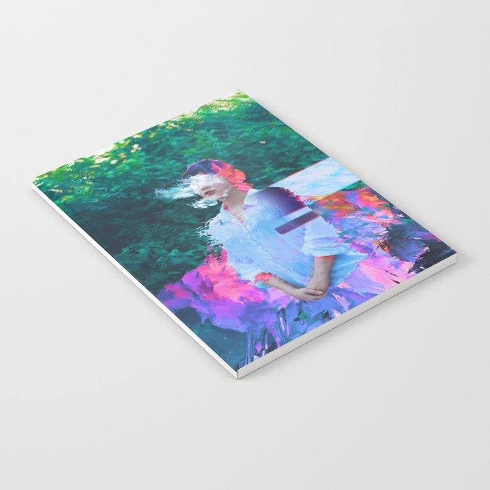 Kaato Notebook