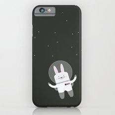 Astro Bunnies iPhone 6s Slim Case
