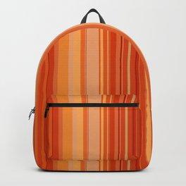 Taos Stripe Backpack