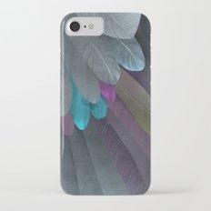 Bird Slim Case iPhone 7