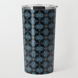 Pattern 12 Travel Mug